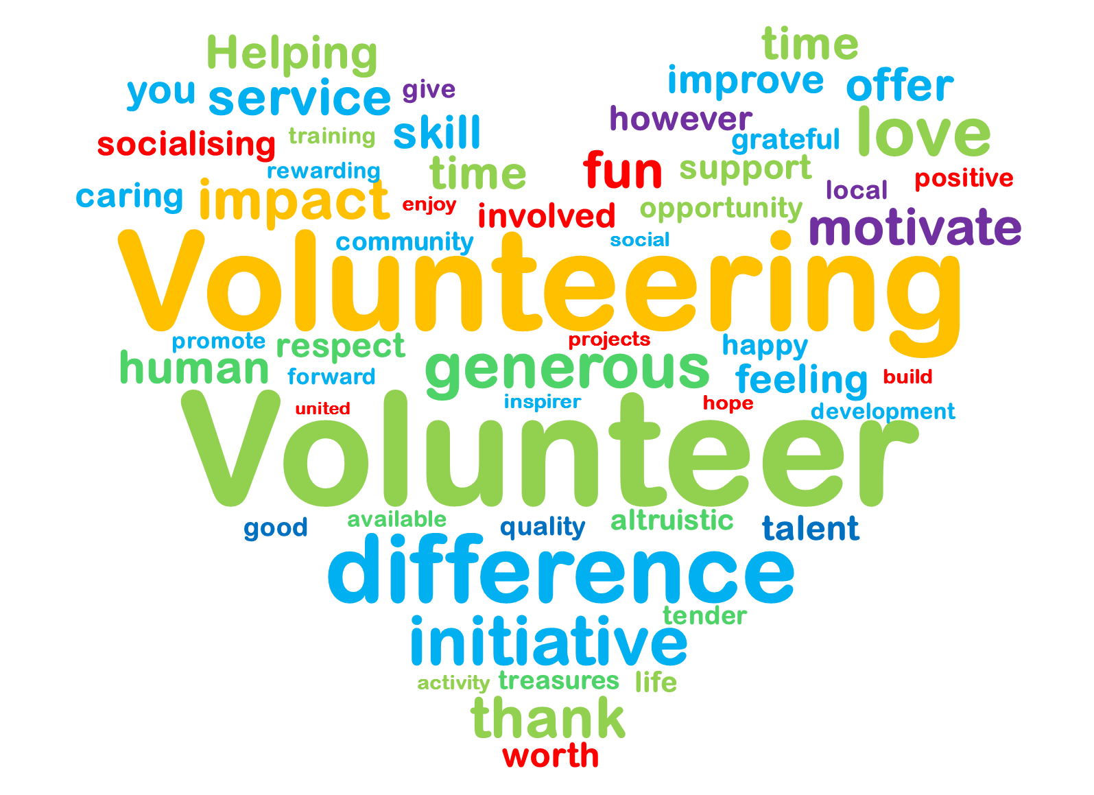 volunteering cpms ptsa